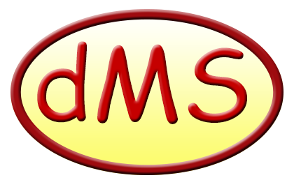 dMS -  Drumblade Maintenance And Safety